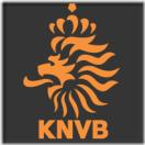 logo_knvb