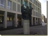 Arnhem-20130306-00475